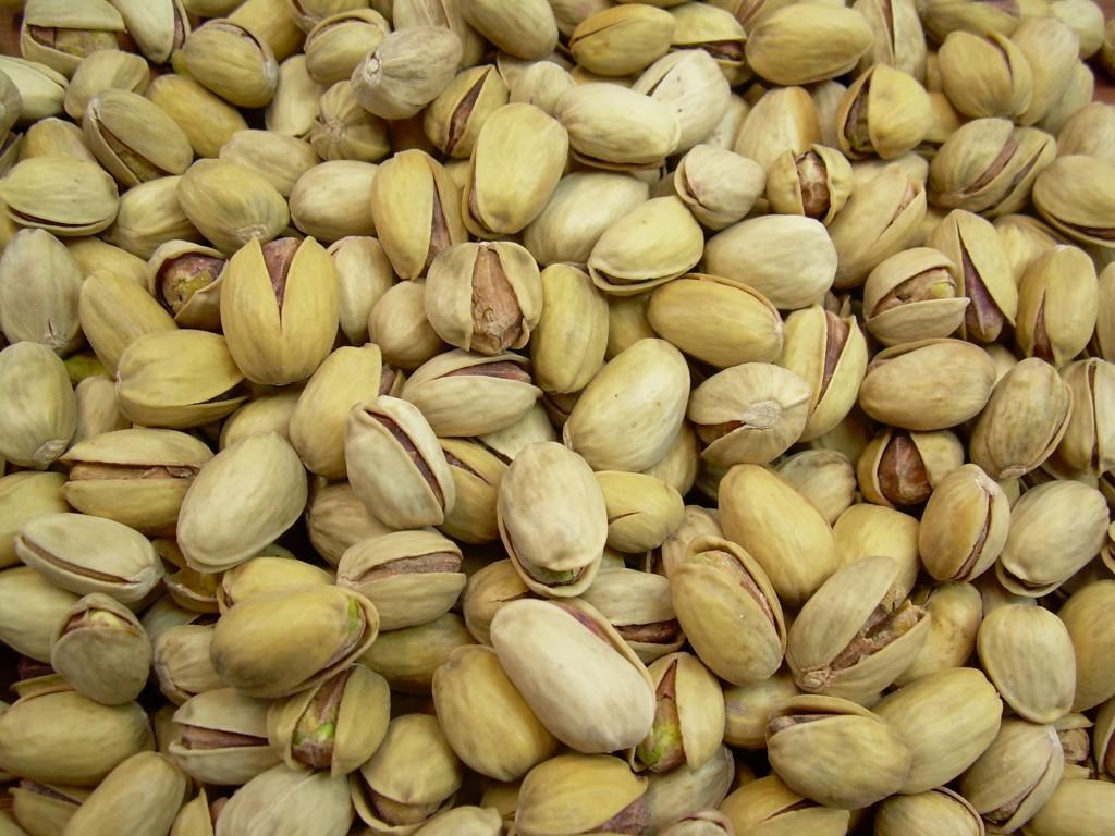 foto-pistachos