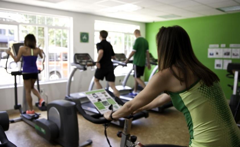 gym11
