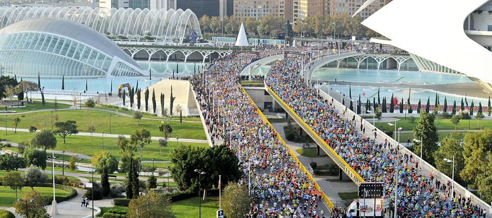 maraton-de-Valencia
