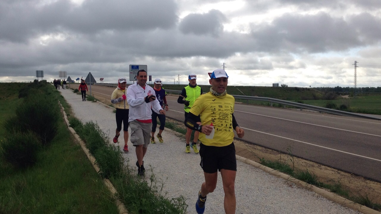 maraton33
