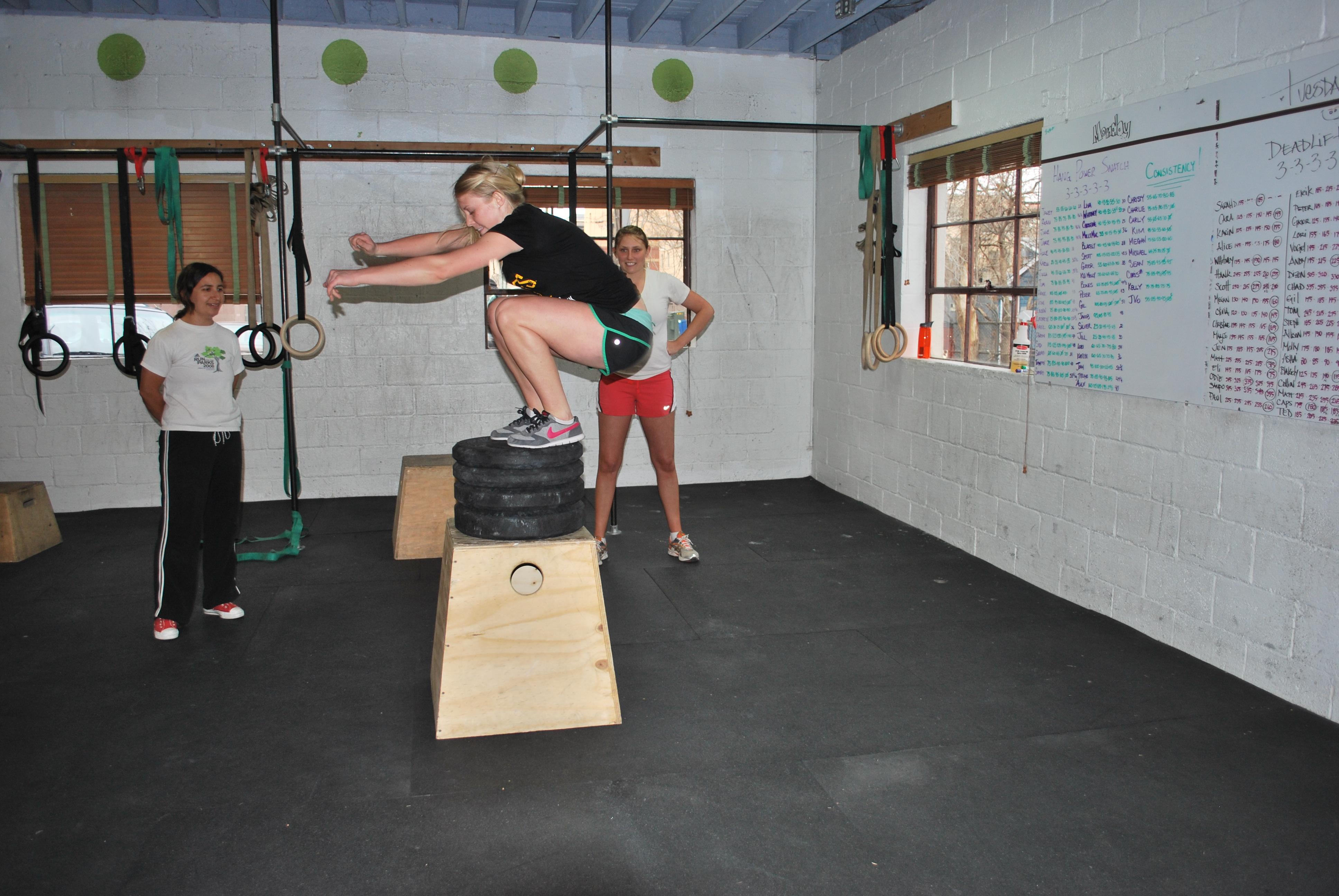 boxjump33
