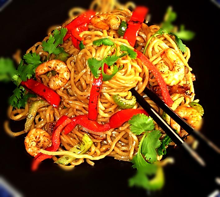 comida_china