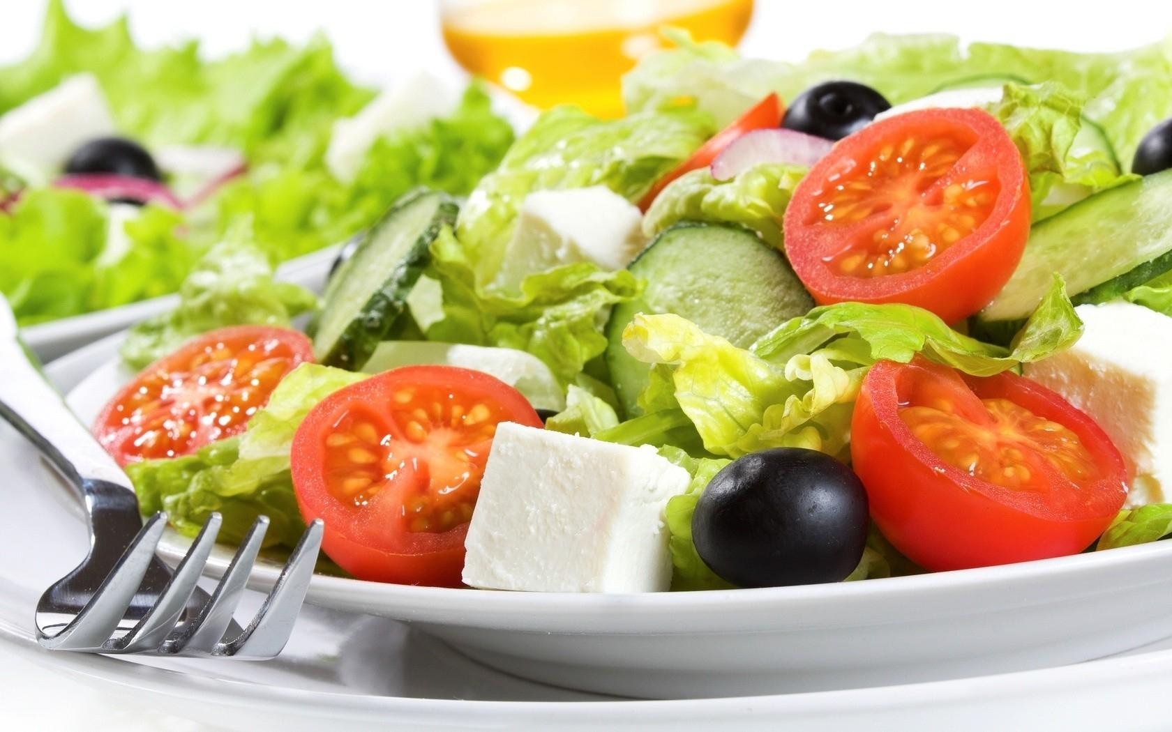 4 consejos nutricionales para huir de las dietas milagro antes del verano