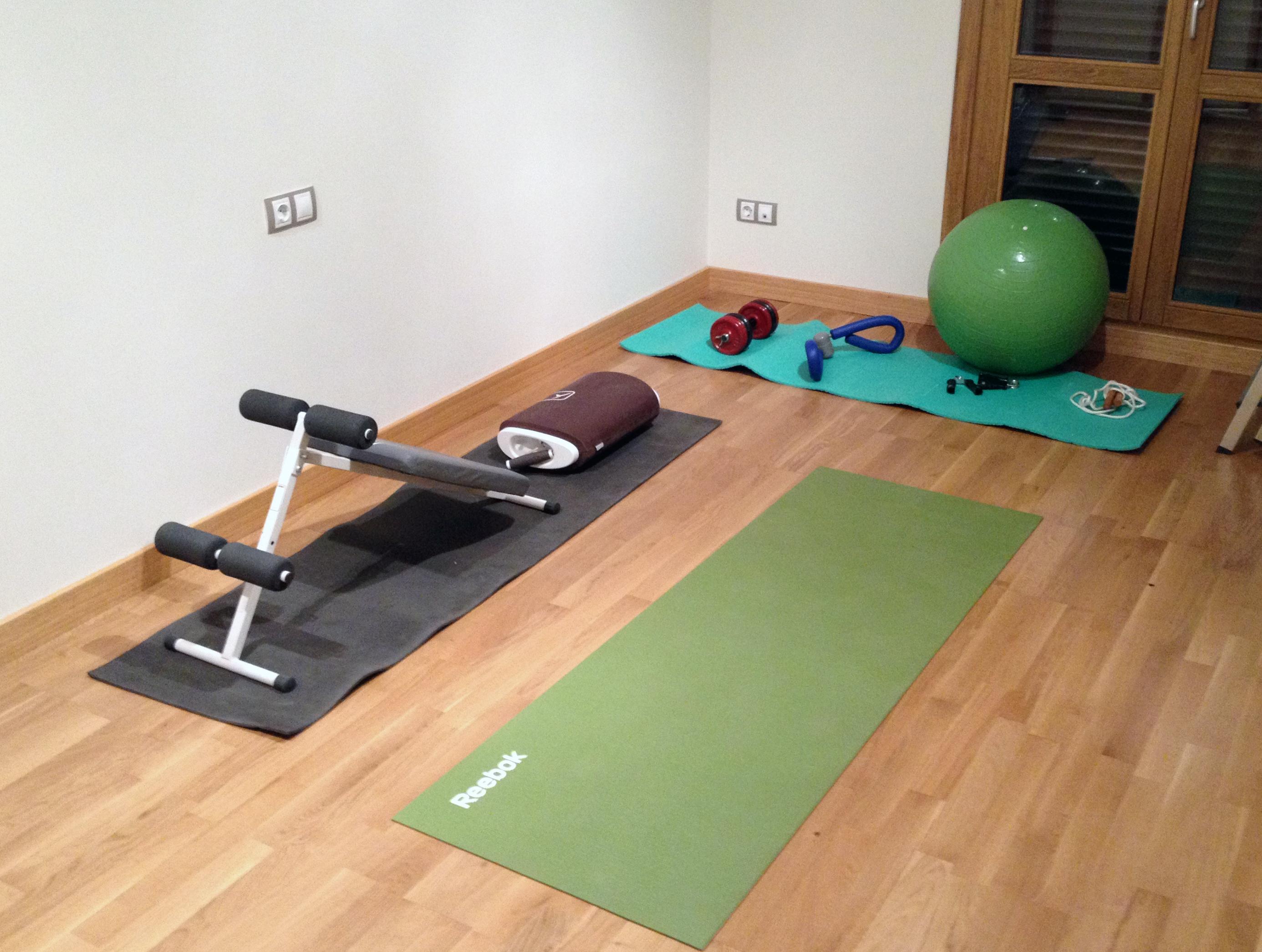 3 consejos para comprar accesorios de fitness para entrenar