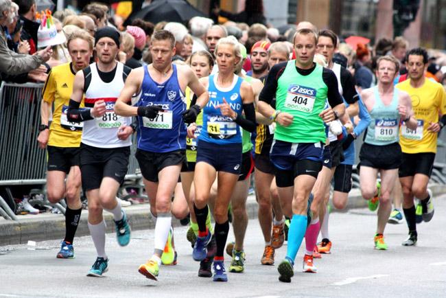maraton-estocolmo-