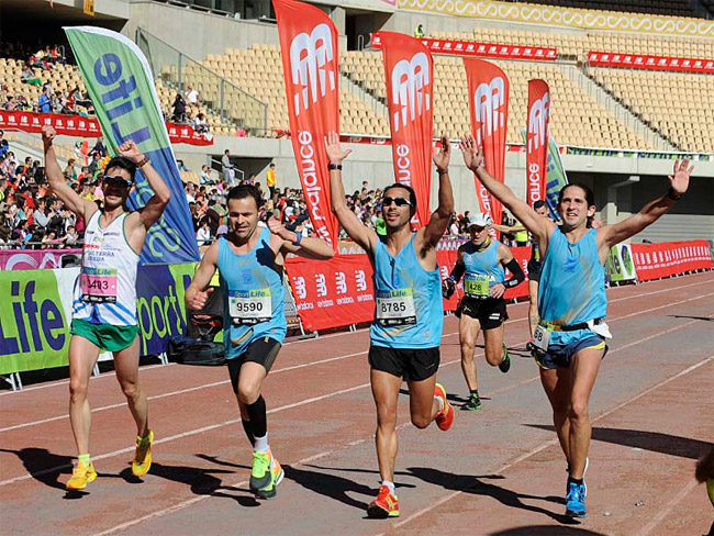 maraton-