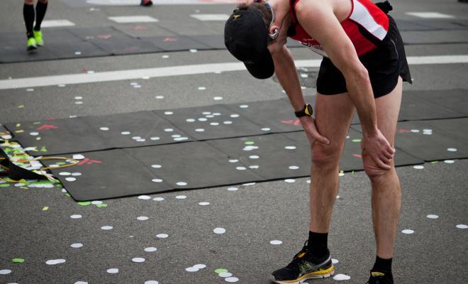 maratonpro