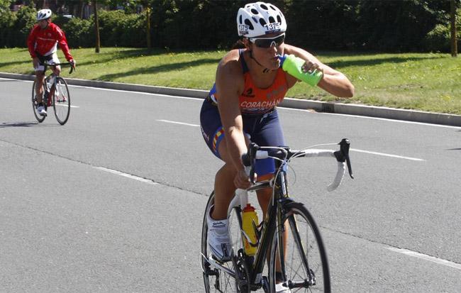 triatlon-vitoria