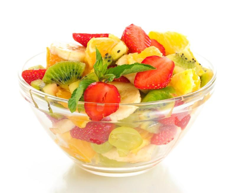 vajillafrutas