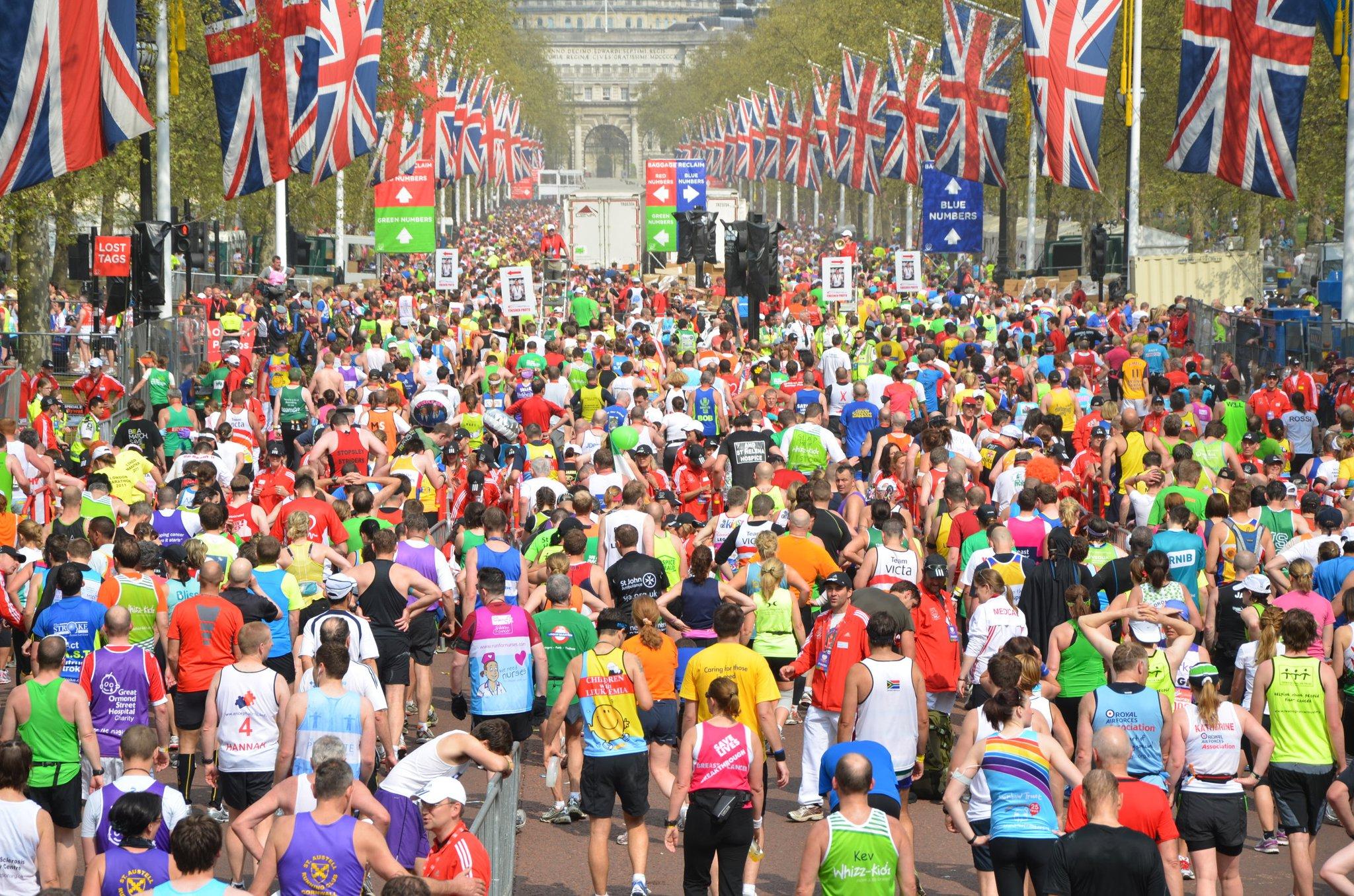 Maraton-de-Londres-inscripciones-locos-por-correr-01