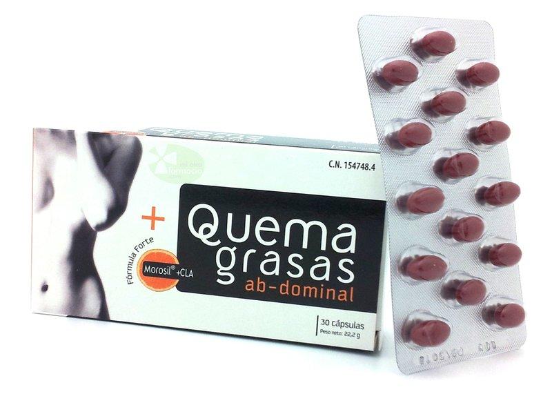 Quemagrasas1