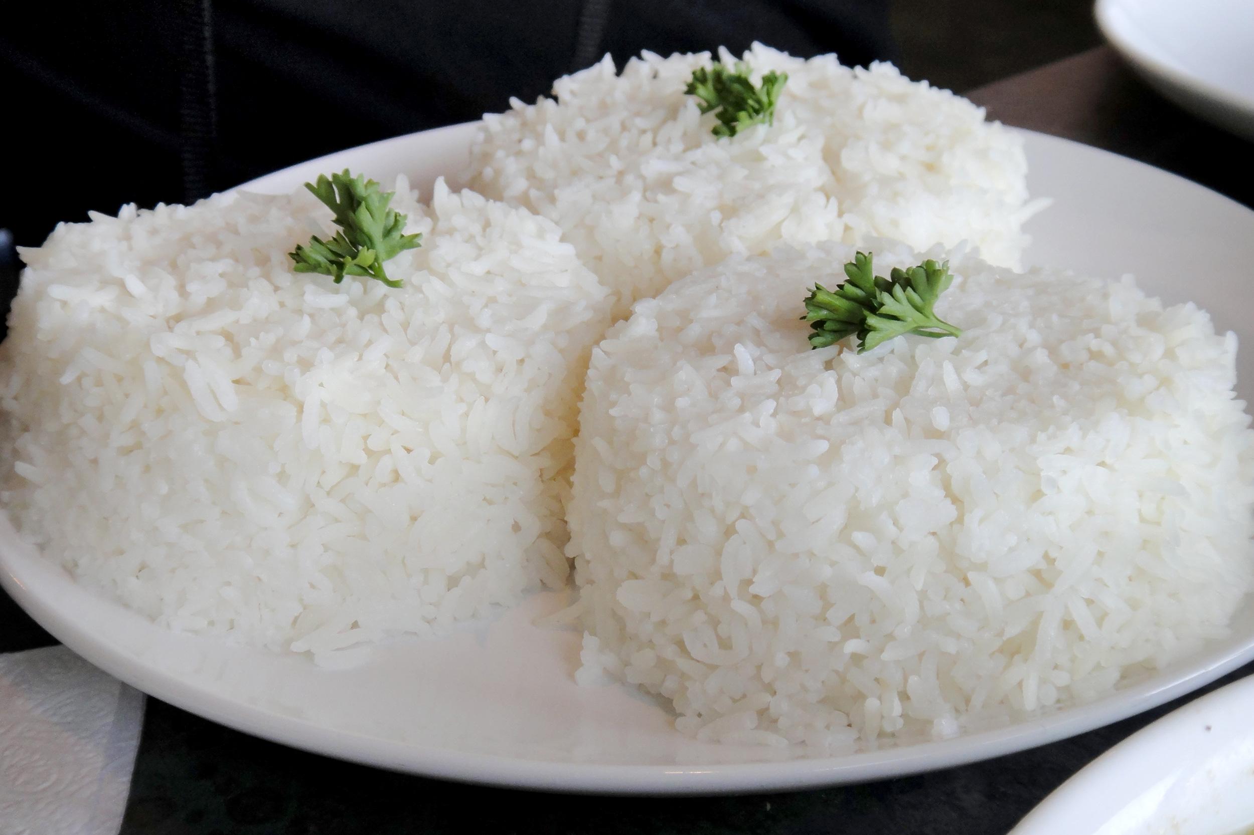 arroz_blanco