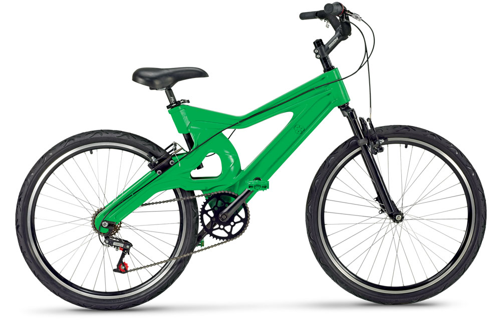 bicicleta0412-1000