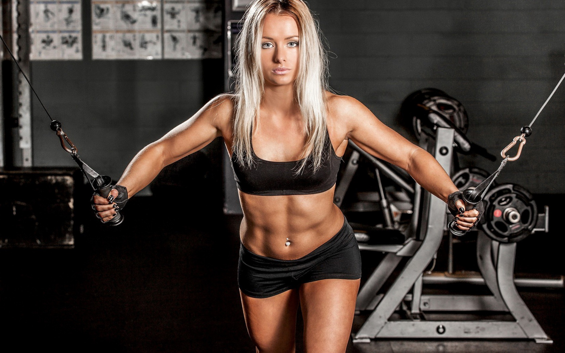 chica_fitness