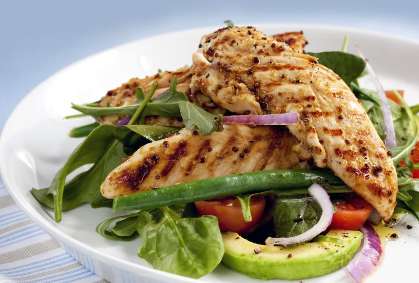 5 consejos saludables para adelgazar sin hacer dieta