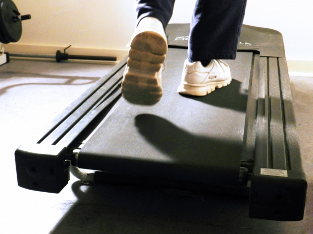 Las claves para conseguir un cuerpo fitness