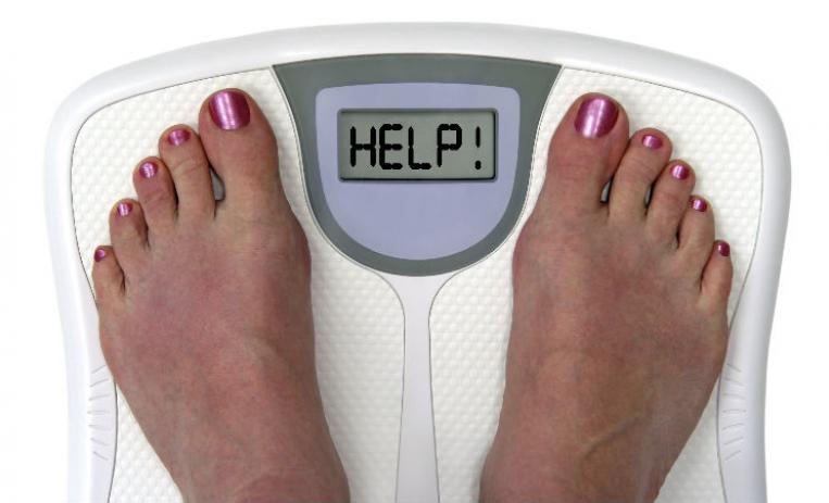 destacada_obesidad