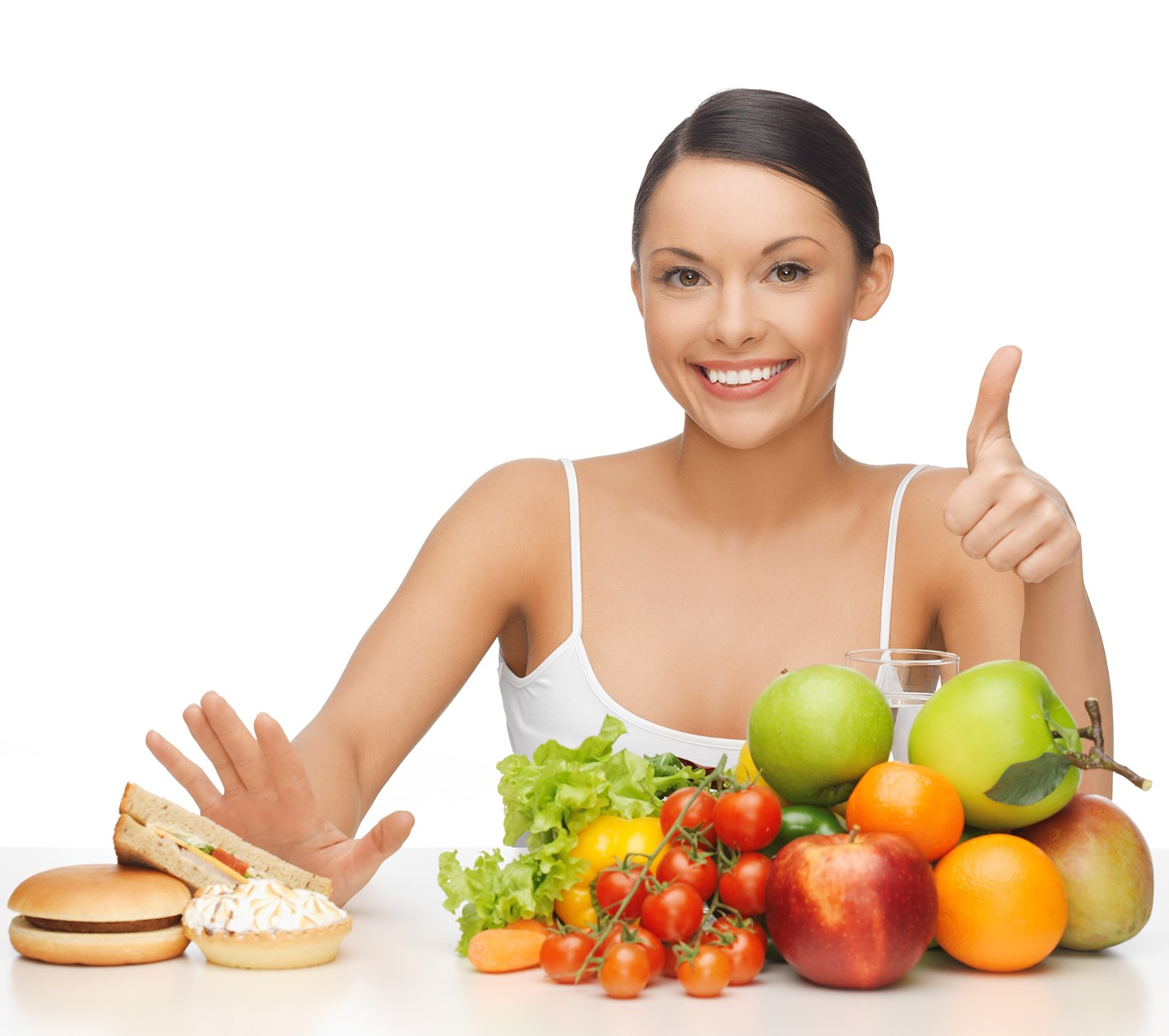 dieta-i03281068294