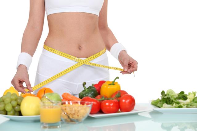 dietaexpress22
