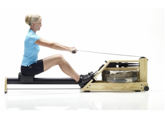 ejercicios-principiantes