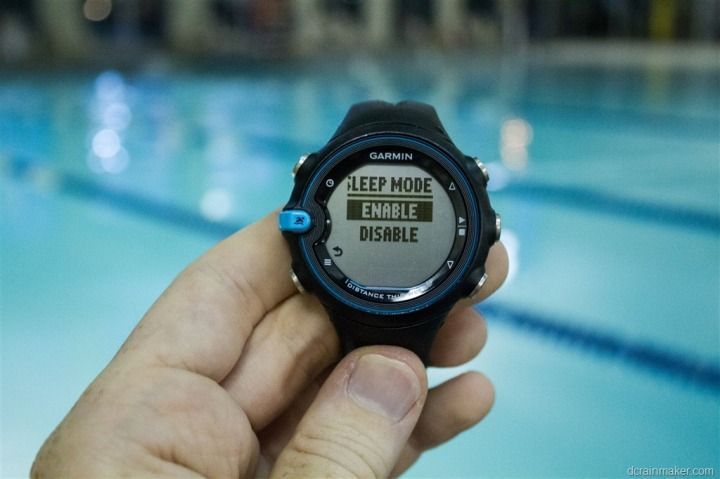 garmin-swim-watch-in-depth-review-94-thumb