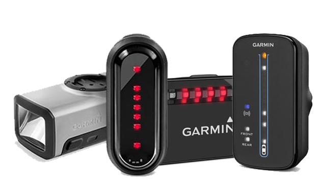 garmin4