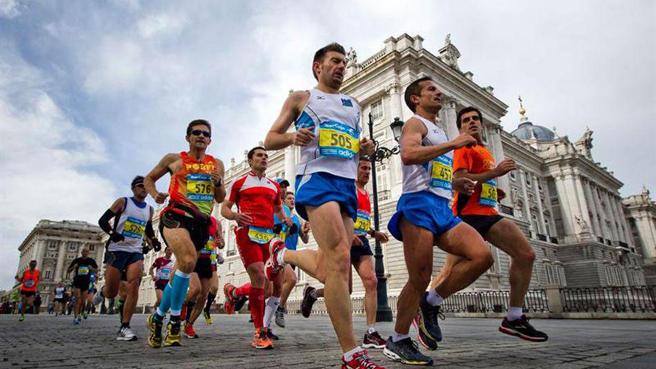 maratona12