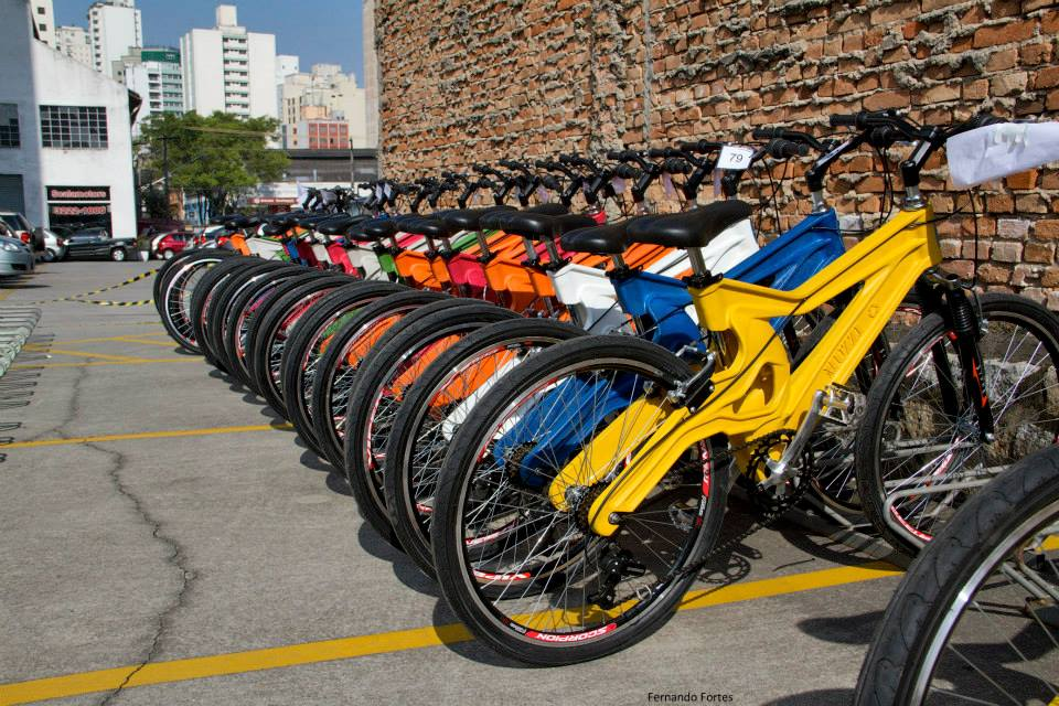 muzzicycle-bicicleta-ecológica-1