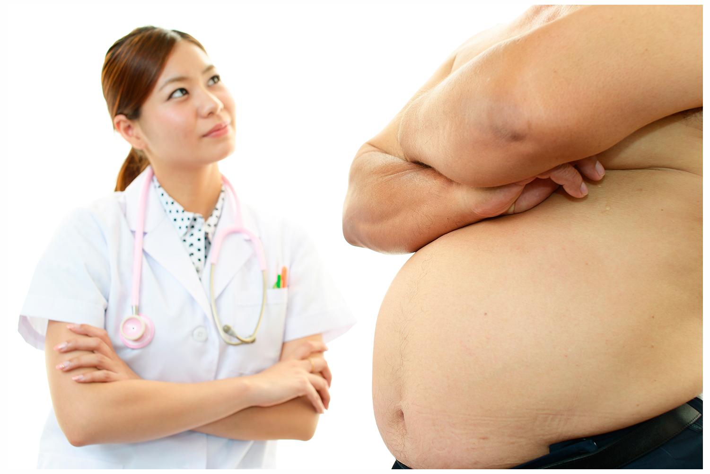 obesidad-abdominal