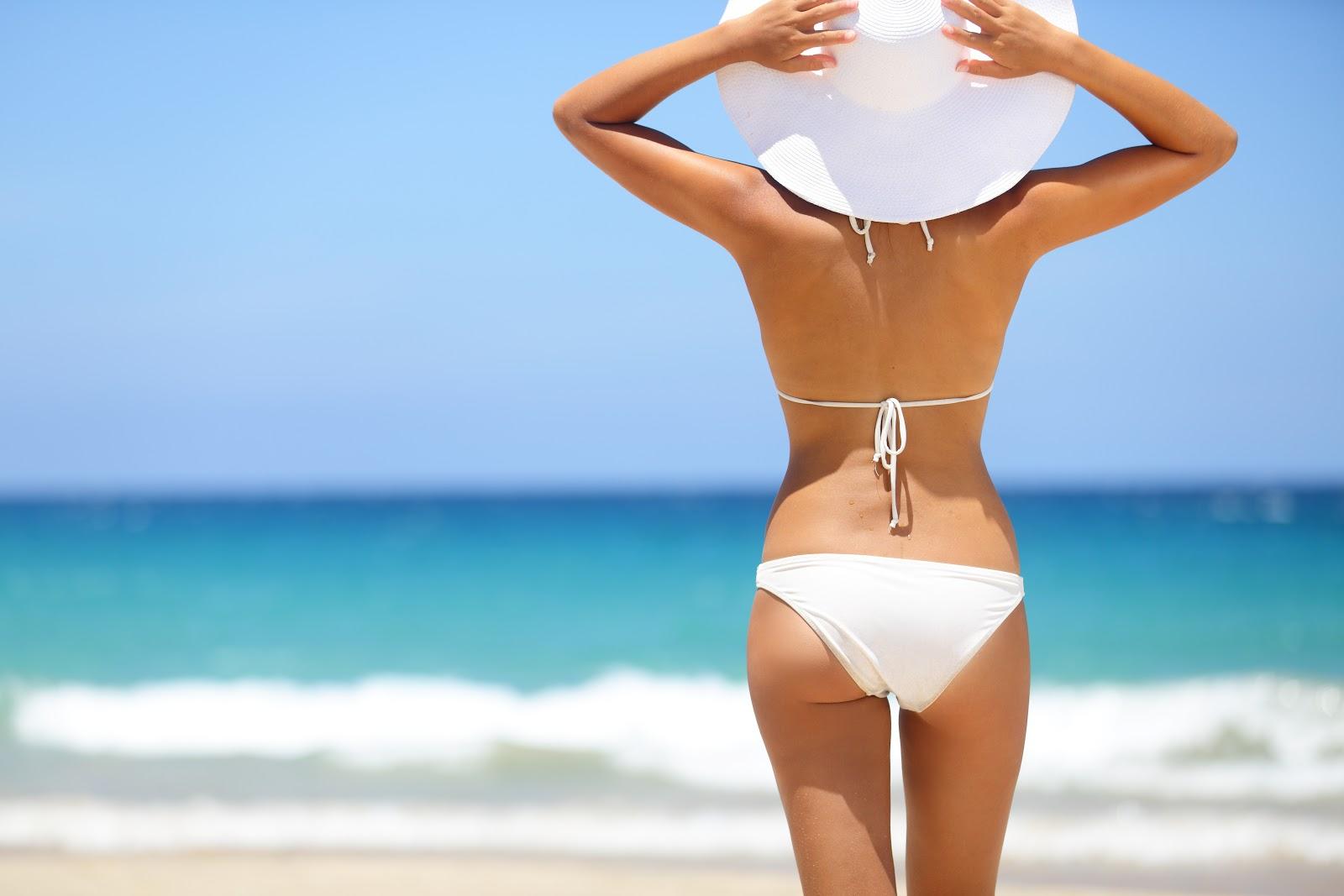 operacion_bikini_dieta_elche