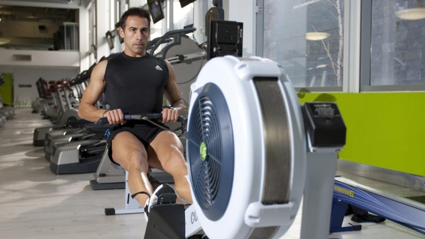 Tips para marcar músculos rápidamente
