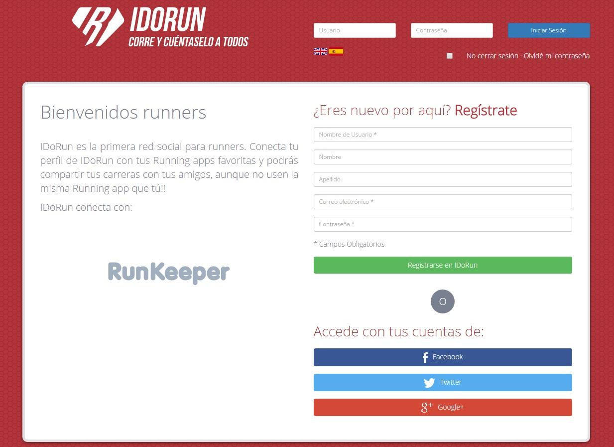 run11