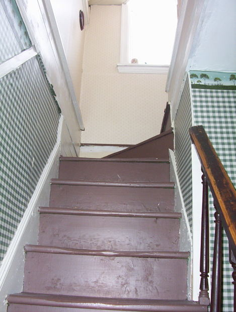 subir-escaleras-