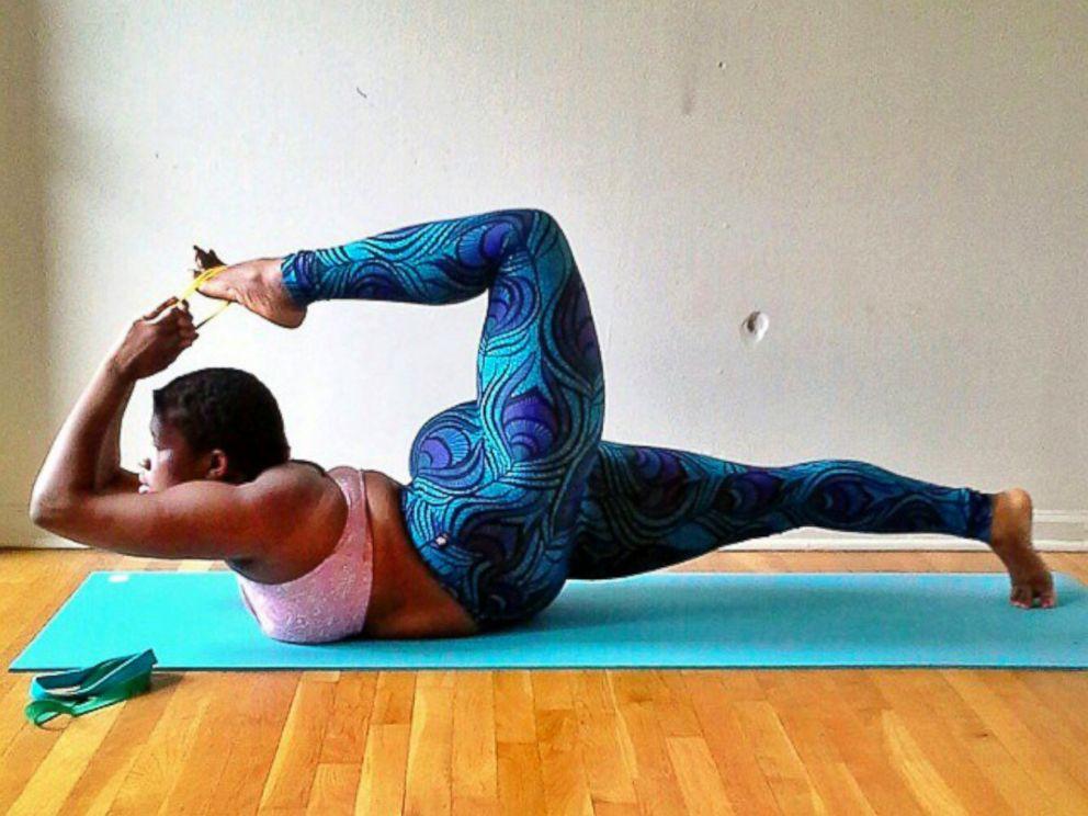 yoga44