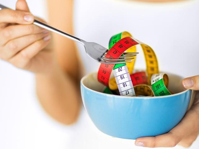 Cómo adelgazar: Dietas