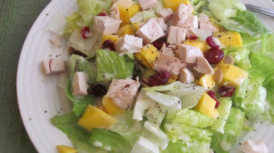 ensalada-pollo1