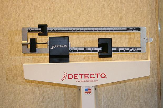 ¿Por qué no bajas de peso? Errores que te lo impiden
