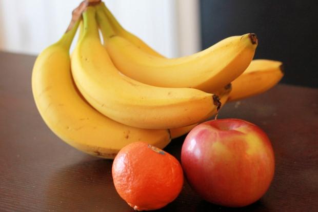 fruta-deportistas