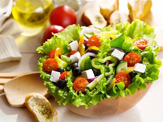 ingredientes-ensalada-sana-1-z