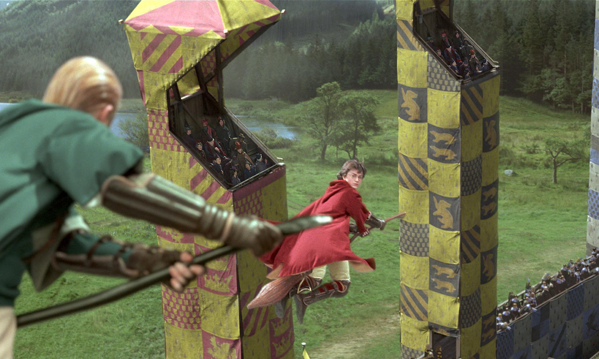 quidditch-juego