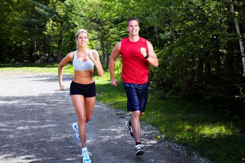 Cuáles son los mejores deportes para la diabetes