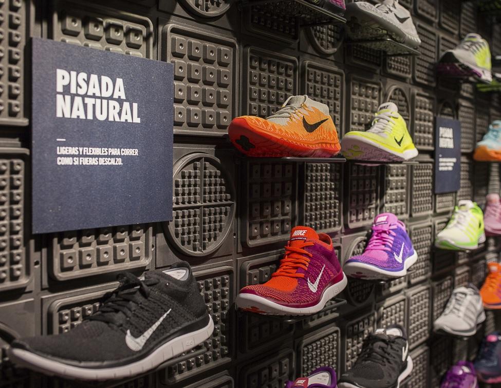 5b2fda35abd9f ¿Se pueden comprar zapatillas de running baratas