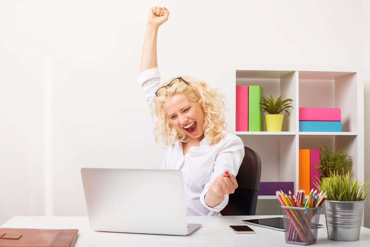 ¿La vuelta al trabajo se te hace cuesta arriba tras las vacaciones?