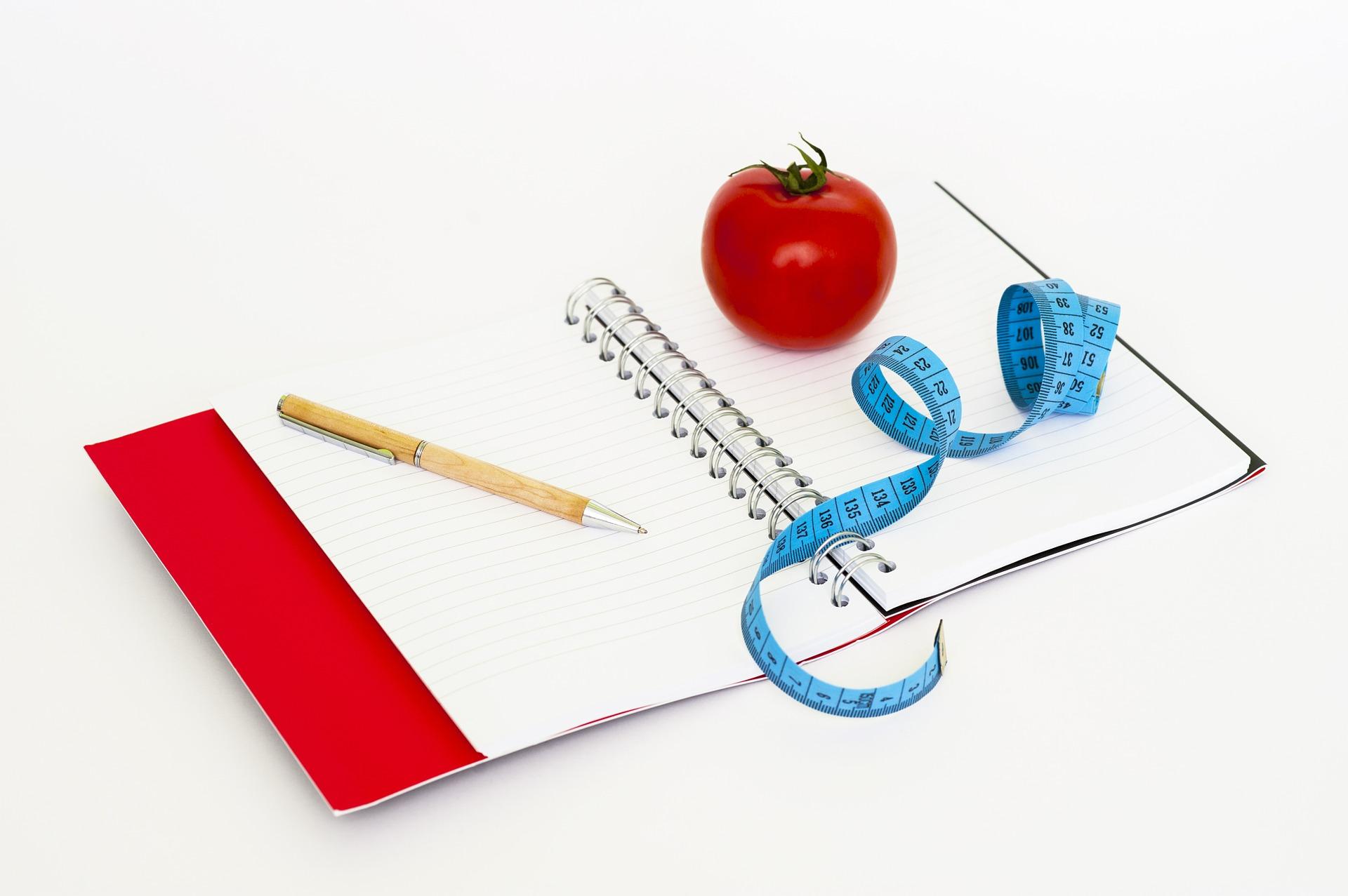 La dieta disociada se basa en no mezclar determinados alimentos.