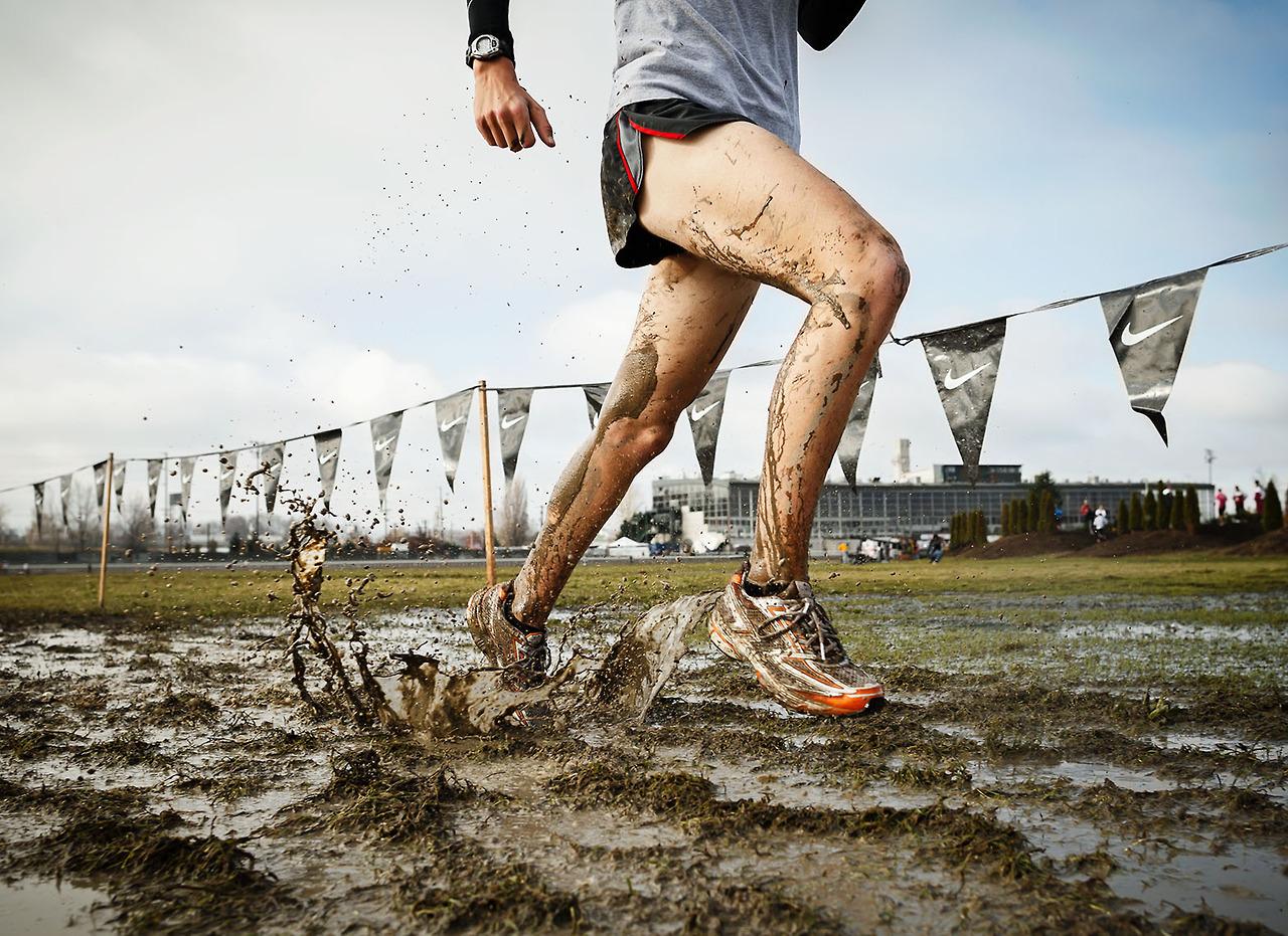 Consejos que nos motivarán para hacer deporte