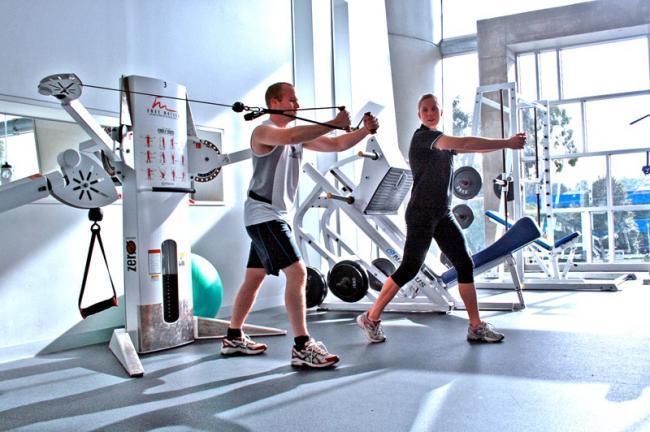 Qué entrenar primero, ¿cardio o musculación?