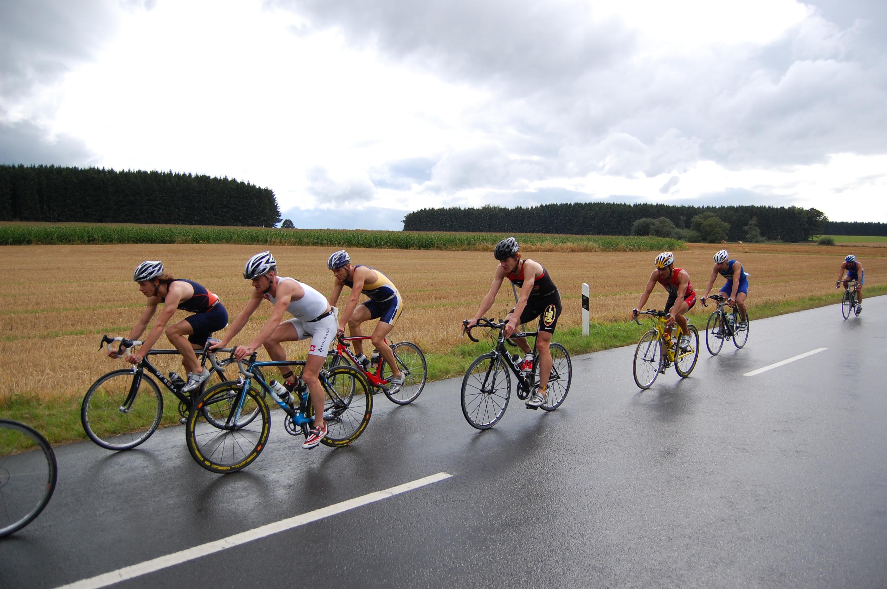 triatlon222