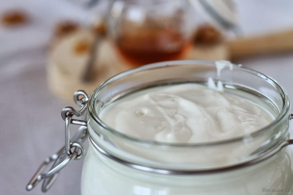 yogur-griego1