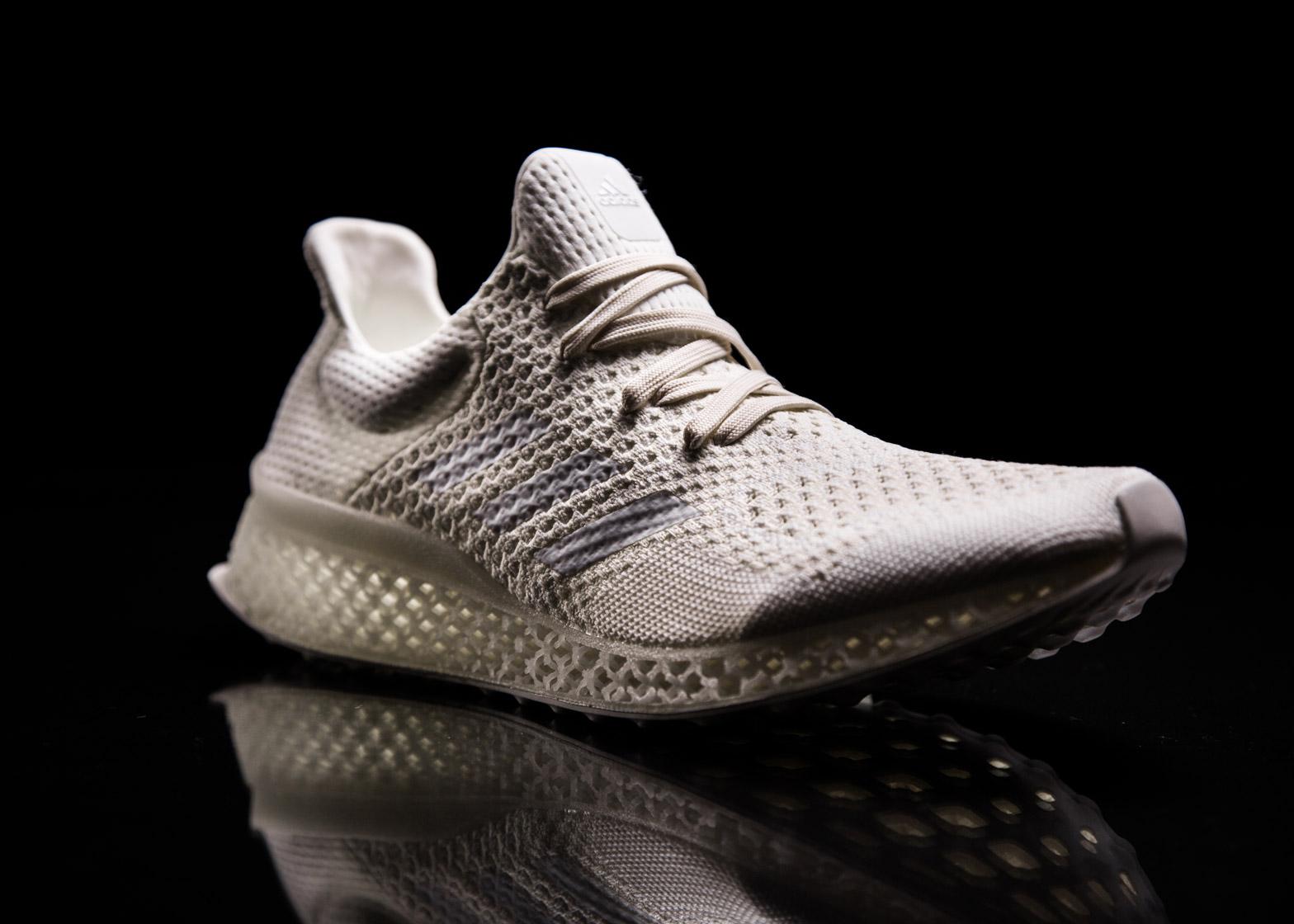 Future-Craft_Adidas_3D