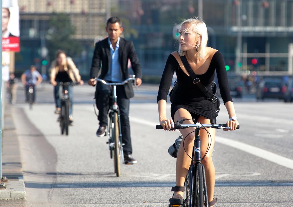 bicicleta_ciudad